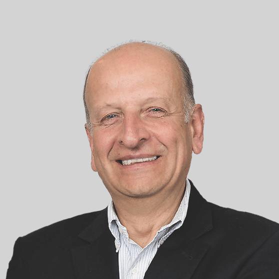 Mateusz Zelewski, MD, Ph.D.