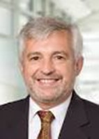 Raul Weiss, MD