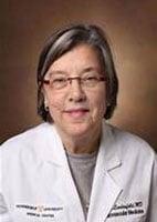 JoAnn Lindenfeld, MD, FACC