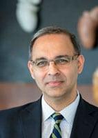 Jagmeet P. Singh, MD, PhD, FHRS, FACC