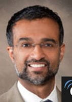 Vinay Thohan, MD, FACC, FHRS