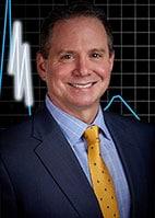 Dr. Andrew Kaplan